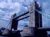 London: Trip Greenwich