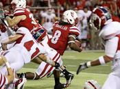 Husker Heartbeat 9/13: Abdullah's Golden Move, Pelini Seeing Ex-Huskers Make Waves