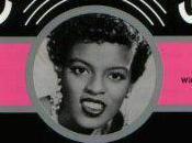 Lula Reed 1951-1954