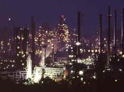 NYSE: Marathon Petroleum Group Enters League