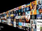 Hulu: Google's Next Acquisition?