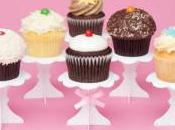 Five Cute Gifts Cake Lovers