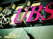 Rogue Trader Reported UBS: Bank Wobbles; Ring-fencing Cheerleaders Pleased