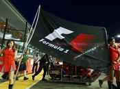 SingTel Singapore Grand Prix: Formula Only Night Race