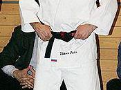 Vladimir Putin, Action