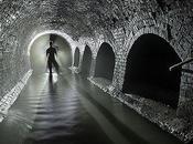 Exploring Secret River Flowing Beneath London