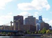 Minneapolis' Most Livable Neighborhood