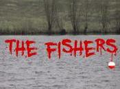 Short Story: Fishers