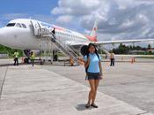 Hello Bohol!