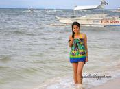 Alona Beach, Panglao Island: Bohol's Boracay