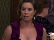 HIMYM 7x02: Naked Truth
