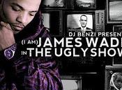 MIXTAPE: James Wade (@iamjameswade) Ugly Show