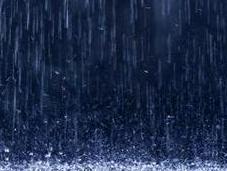 Rain According Bollywood