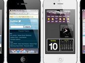 Lion Ultimatum Brings Mobile Version