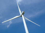 Breakthrough Wind Turbine Technology Makes Cheap Energy