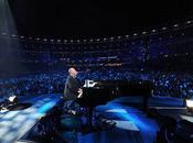 Billy Joel: Live Shea Stadium