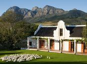 Dreaming of...BABYLONSTOREN, Drakenstein Valley, South Africa