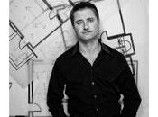 Green Deal Explained with George Clarke