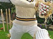 Ireland Scarecrow Championship