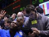Volatility: Will Make Effect?