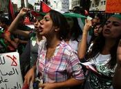 Calls Palestinian State Grow Louder Ramallah, This Defining Time Israel?