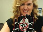 Q&A; with ESPN College Football Live's (and Huge Husker Fan) Lyndsay