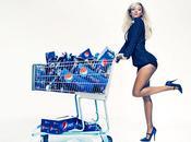 Beyoncé Fails Increase Soda Sales