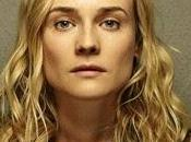 'The Bridge': Portrayals Autism Worth Watching