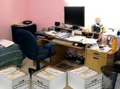 You've Outgrown Home Office…Now What?