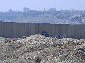 Future Palestine