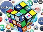 Social Media Marketing Tips Small Businesses