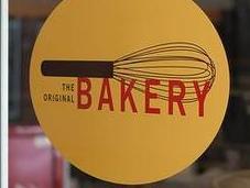 Seattle Eats: Original Bakery West