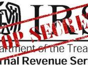Reform: Public Disclosure