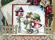 News Christmas Card!