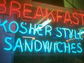 """""""Kosher Style"""" Does Kosher Shechita Poland.."""