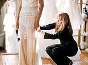 Find Perfect Wedding Dress Your Body Type