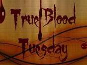 True Blood Tuesday: Death Watch