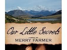 Review: Little Secrets