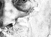 Hyper-Realistic Pencil Drawings Everyday Reflections