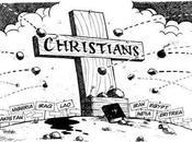 Muslim Persecution Christians: May, 2013