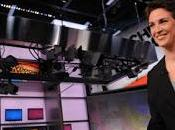 Grim Situation LGBT Folks Russia: Petition Make Rachel Maddow Human Rights Correspondent Olympics