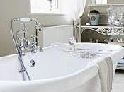 Tips Achieve Bathroom Bliss