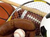 Survey Infograph Most Popular Sport Soccer World Followed Cricket, Basketball Baseball..