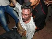 Obama's Benghazigate Gets Stinkier: Dozens Agents Were Ground During 9-11 Attack