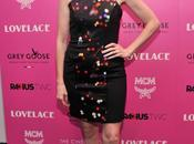 Photos: Carrie Preston Premiere Lovelace