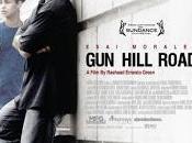 Hill Road (2011)