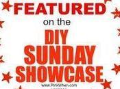Showcase Favorites