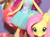 Dolly Review: Equestria Girls Hasbro