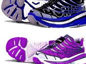 Free Pair Latest Running Shoes from HOKA