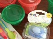 Free Pregnancy Gift Boxes